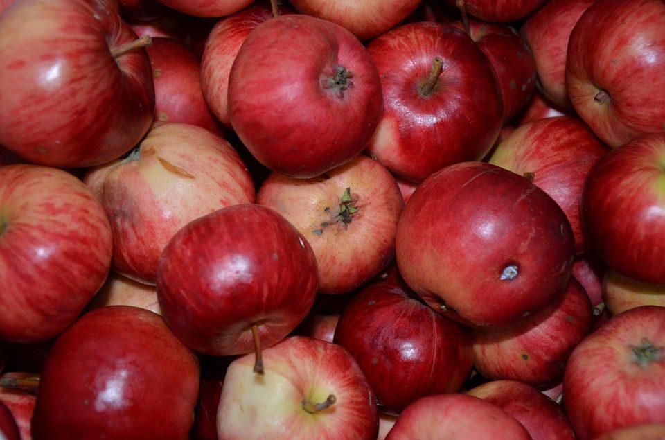 Il succo di mela è un antitumorale?
