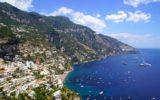 Il Sud e le Isole si riconfermano la meta preferita dagli italiani