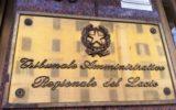 Il Tar del Lazio sospende l' accentramento dei laboratori di analisi