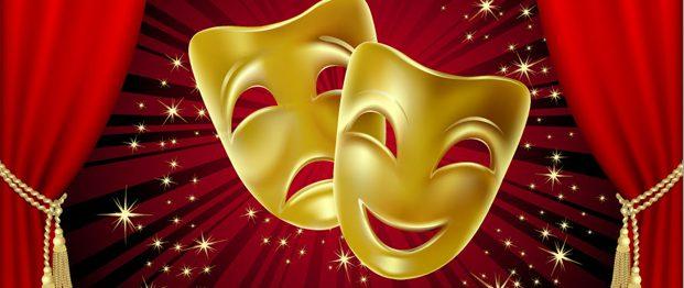 Il teatro è la rivoluzione permanente