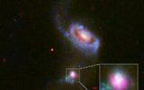 Il Telescopio Chandra