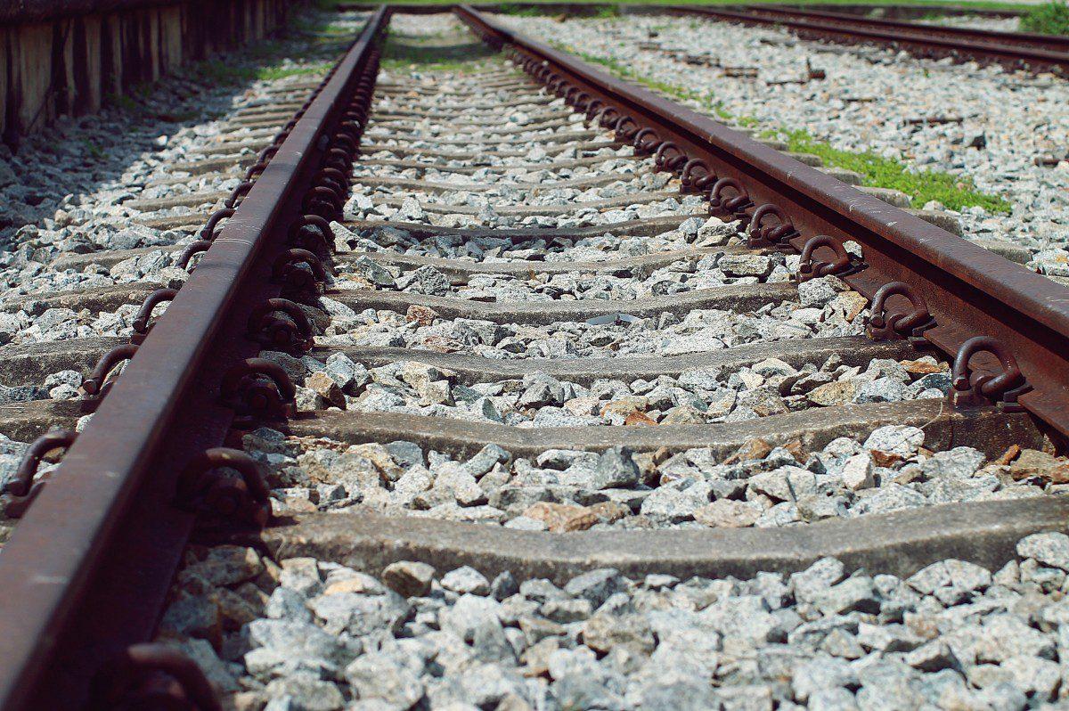 Il treno dell'alta velocità deragliato: cosa sappiamo