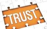 Il trust nel diritto italiano e svizzero