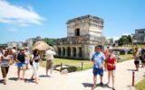 Il turismo porta lavoro