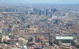 Il valore degli immobili a Napoli