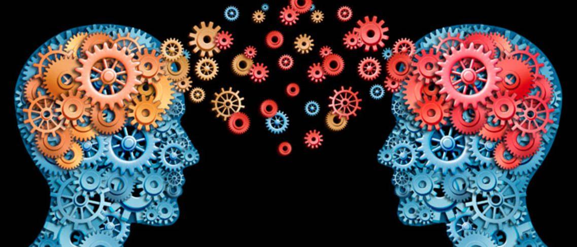 Il valore della ricerca psicologica