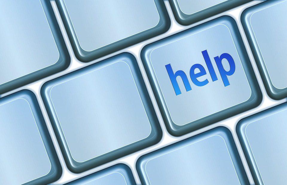 Il valore delle Help Line nell'era digitale