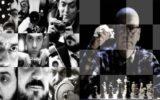 Il viaggio nella testa di Stanley Kubrick