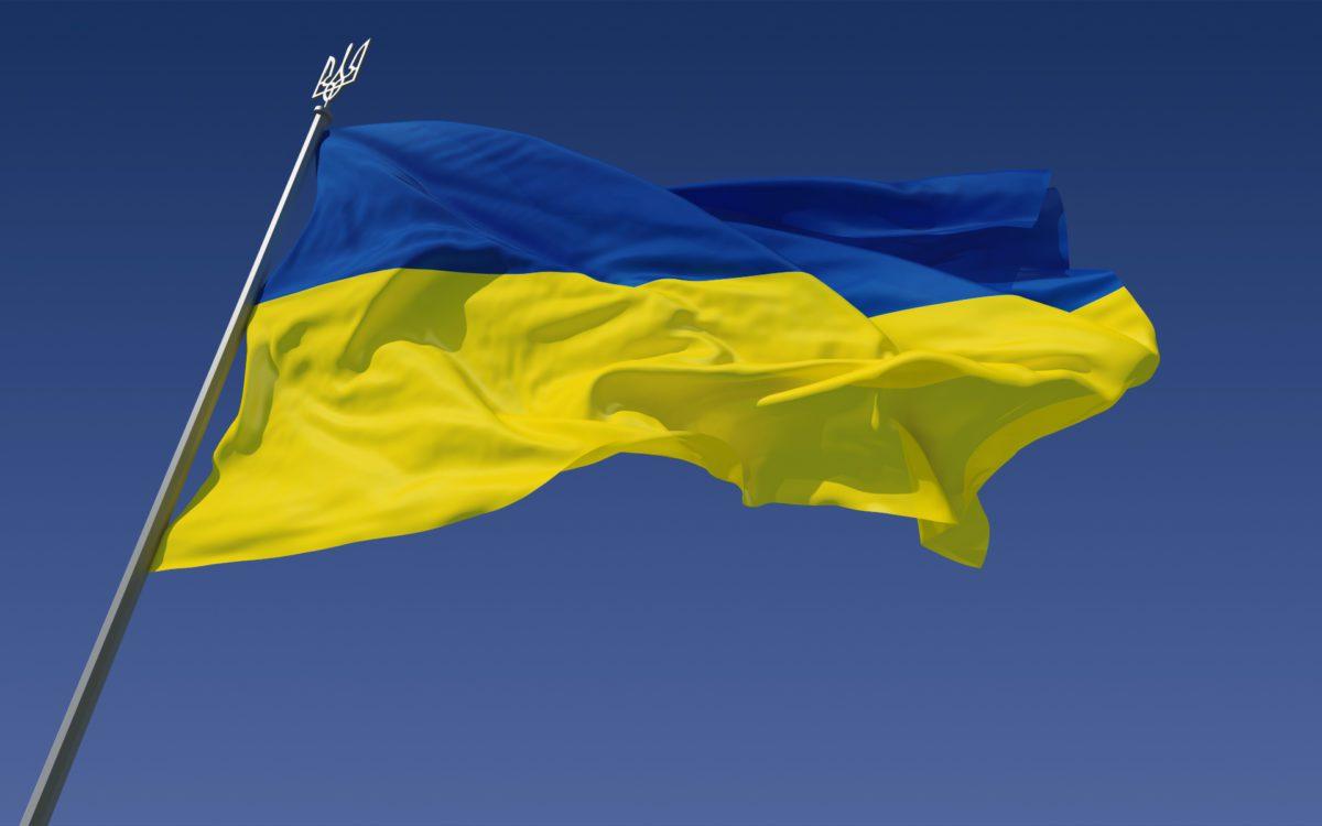 Il WFP amplia l'assistenza alimentare nell'est Ucraina