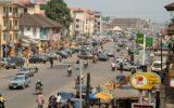 Il WFP e la situazione nigeriana