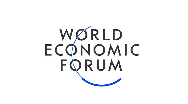Il WWF a Davos per il World Economic Forum