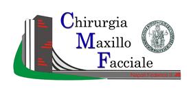 Il XX Congresso della Società Italiana di Chirurgia Maxillo-Facciale