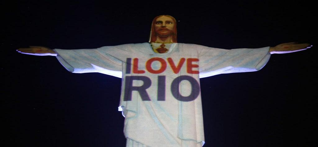 ILoveRio