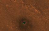 Immagini da Marte