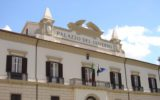 Immagini per la Calabria