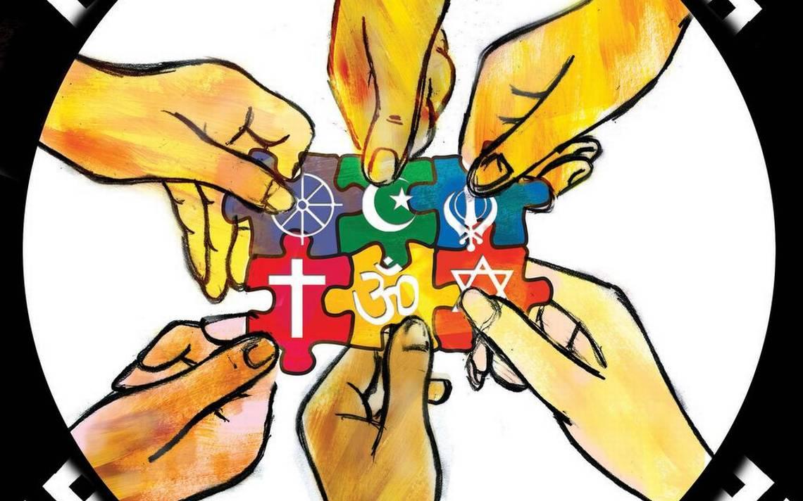 Immigrati in Italia: i cristiani sono la maggioranza