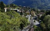 Immigrati in Lombardia: quali consumi culturali?