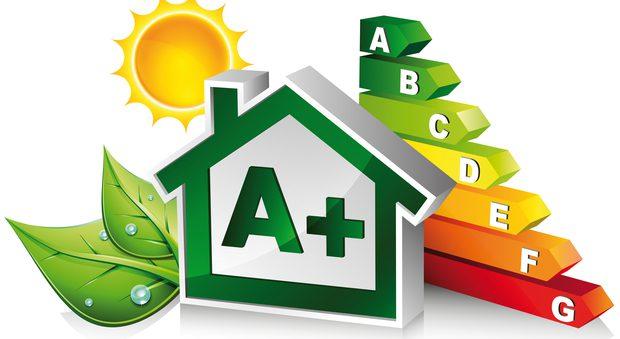 Immobili e classe energetica