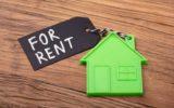 Immobili in affitto: canoni in continua ascesa