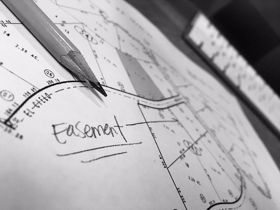 Immobiliare: l'analisi di domanda e offerta