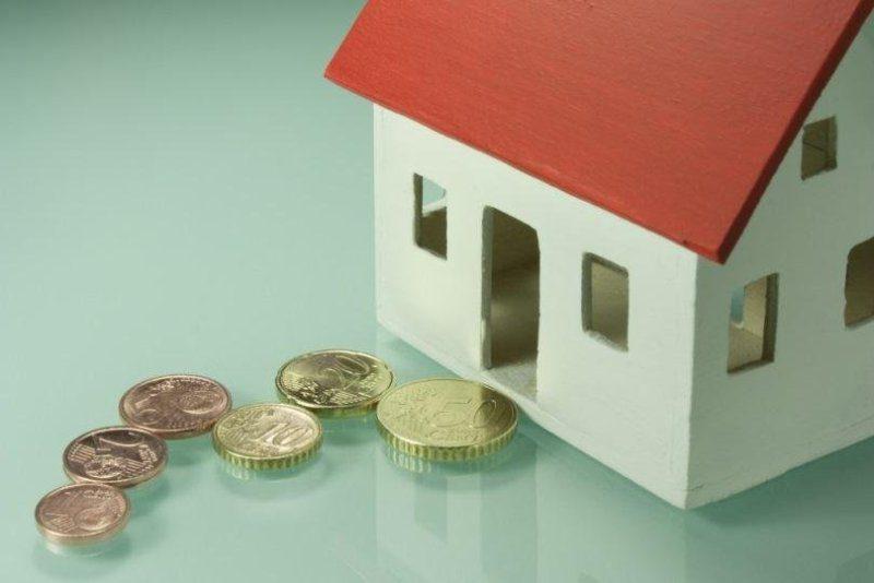 Immobiliare: è tempo di bilanci