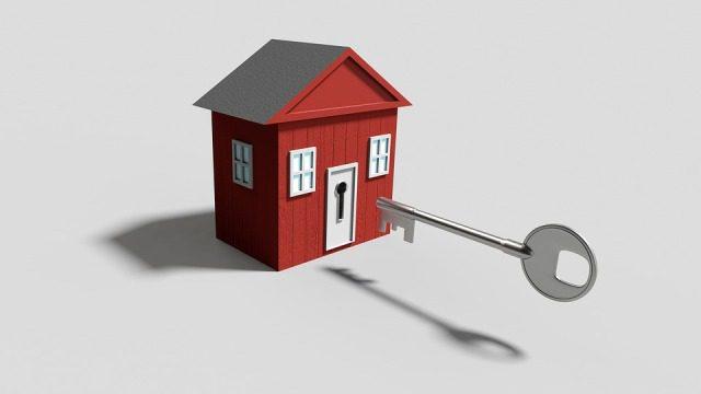 Immobiliare: gli acquirenti single