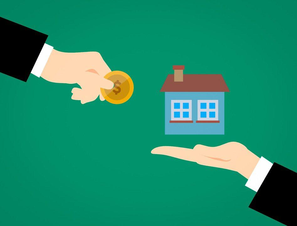 Immobiliare: la disponibilità di spesa