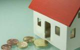 Immobiliare: la situazione delle compravendite
