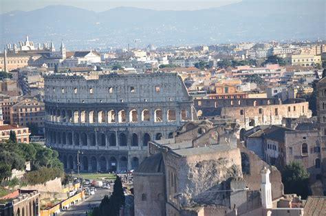 Immobiliare: Roma verso la stabilità dei prezzi