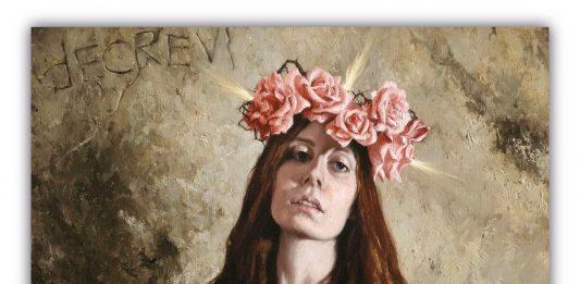 Imola - Rosa Mystica