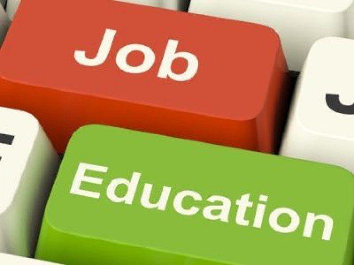 Imparare un lavoro a scuola: ecco come gli studenti sperimentano il fare impresa
