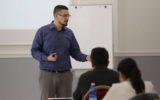Imprenditore non sei solo: l'associazione per gli imprenditori in difficoltà