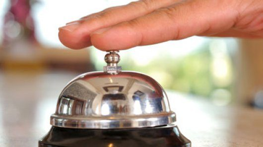 Impresa Hotel
