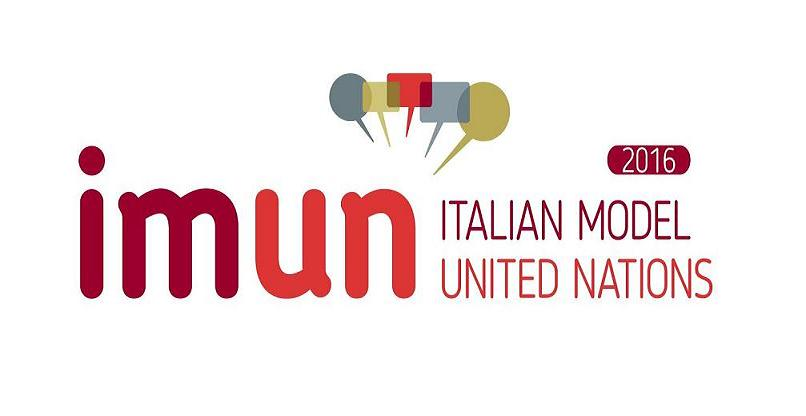 Imun Middle School Napoli 2016