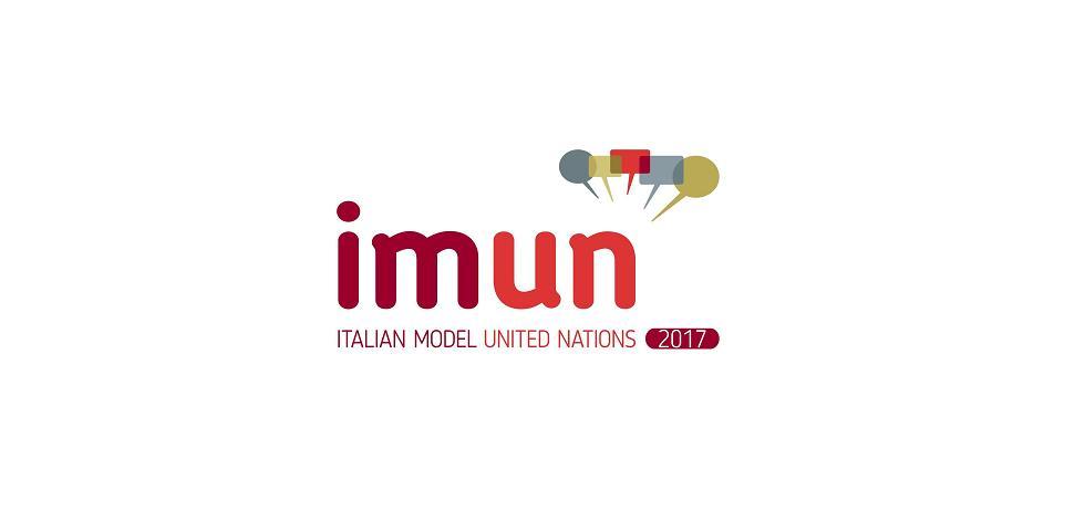 IMUN Napoli 2017