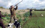 In Puglia si caccia in deroga