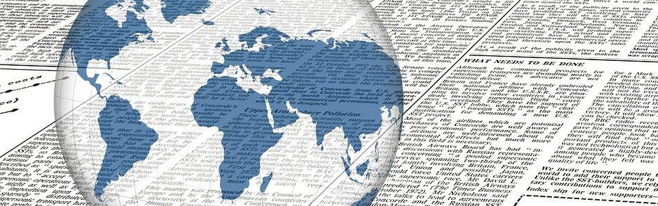 In Turchia a rischio la libertà d'espressione