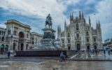In viaggio alla volta delle città più circolari d'Italia