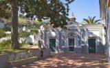 Inaugurazione della Sezione Geologica del Museo di Pithecusae