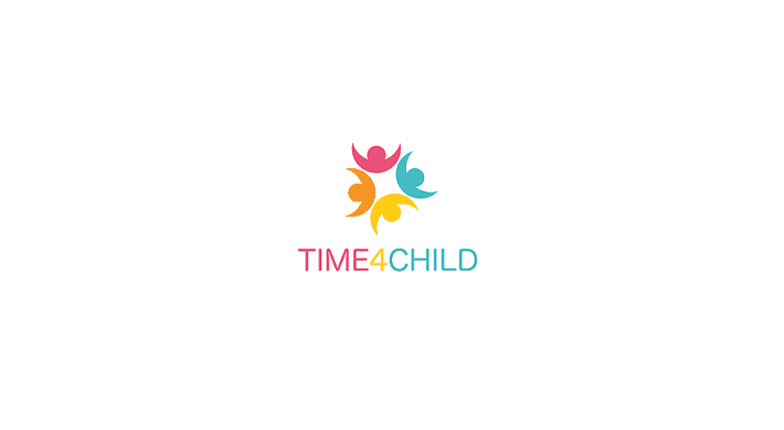 Inaugurazione 'Time4child - Keep in mind: your future is now'