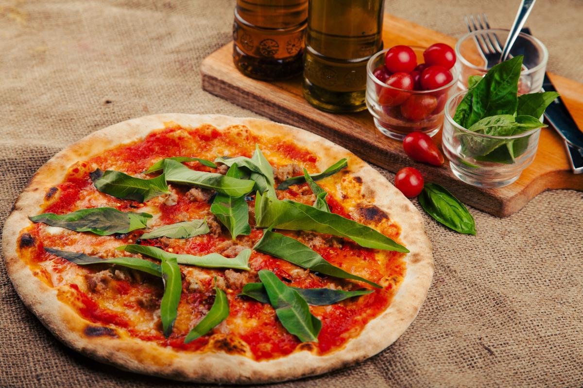 Incentivi economici per realizzare eventi legati al cibo