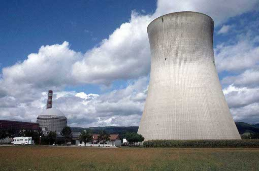 Incidente alla centrale nucleare di Kakrapar