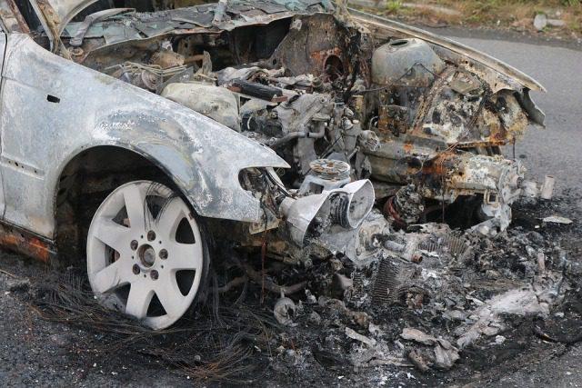 Incidenti stradali: i dati in Italia