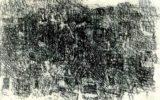 Incisioni (1952-1959)
