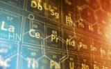 """Incontro di presentazione del nuovo Istituto scienze e tecnologie chimiche """"Giulio Natta"""""""