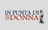 Incontro Donna: Storia