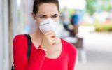 Indagine del Cnr sui disturbi respiratori: nel 1985 si respirava meglio
