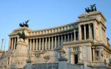 Industria 4.0: cabina di regia a Roma
