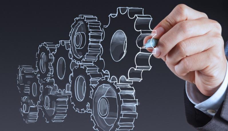 Industria 4.0: gli investimenti della Regione Campania