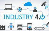 Industria 4.0: le linee guida della piattaforma regionale campana